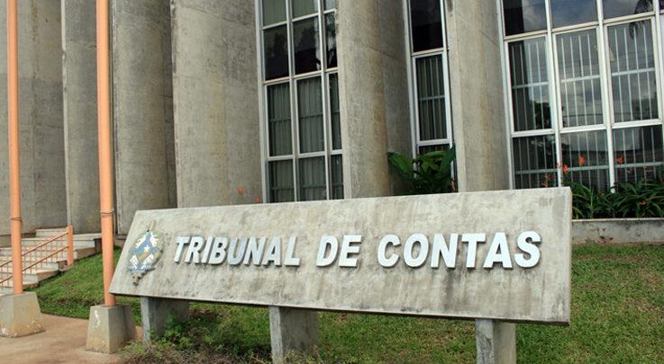 TCE-RO em regime de plantão no recesso – TCE-RO | Tribunal de Contas do  Estado de Rondônia
